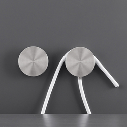 Circle CIR07 | Shower controls | CEADESIGN