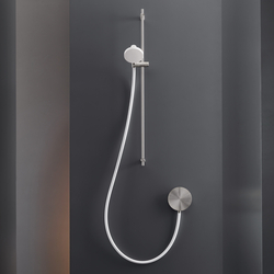 Circle CIR08 | Shower taps / mixers | CEADESIGN