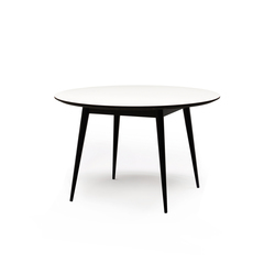 GM 9960 I 9970 Table | Tavoli da pranzo | Naver Collection