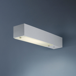 Neo Wall H | Lampade outdoor parete | QC lightfactory