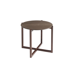 Lotta | Side tables | Kendo Mobiliario
