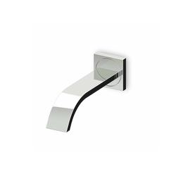 Aguablu Z93764 | Bath taps | Zucchetti