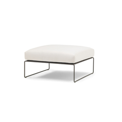 Siesta Outdoor RS 4754 | Garden stools | Andreu World