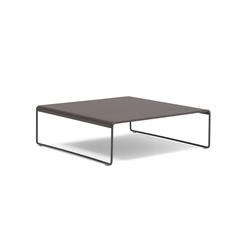 Siesta Outdoor ME 4753 | Tables basses de jardin | Andreu World