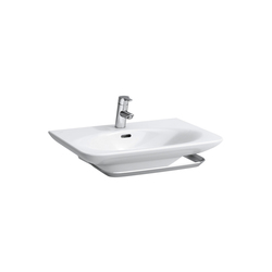 Palace | Washbasin | Wash basins | Laufen