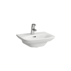 Palace | Small washbasin | Wash basins | Laufen