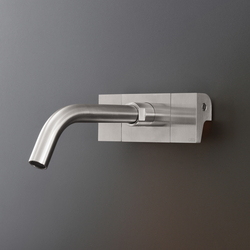 Neutra NEU01 | Wash-basin taps | CEADESIGN