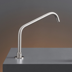 Neutra NEU05 | Wash basin taps | CEADESIGN
