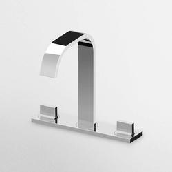 Aguablu ZA5417 | Grifería para lavabos | Zucchetti