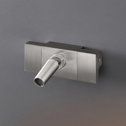 Neutra NEU15 | Wash basin taps | CEADESIGN