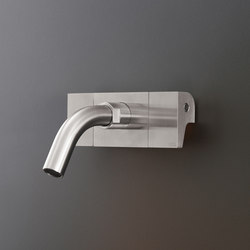 Neutra NEU16 | Wash-basin taps | CEADESIGN