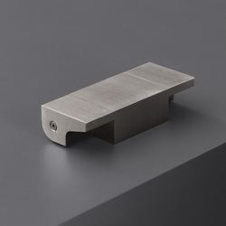 Neutra NEU17 | Wash basin taps | CEADESIGN