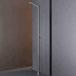 Neutra NEU24 | Shower controls | CEADESIGN