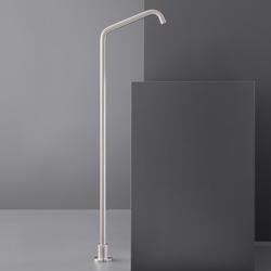 Neutra NEU23 | Wash basin taps | CEADESIGN