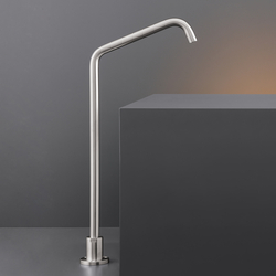 Neutra NEU22 | Bath taps | CEADESIGN