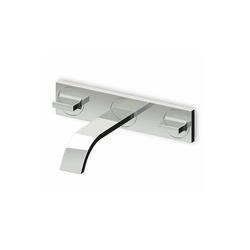 Aguablu ZA5715 | Grifería para lavabos | Zucchetti