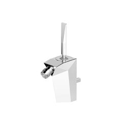 Wosh ZW1344 | Bidet taps | Zucchetti