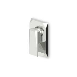 Wosh ZW1624 | Shower taps / mixers | Zucchetti