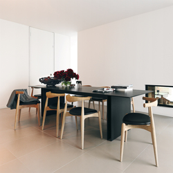 bulthaup c3 | Dining tables | bulthaup