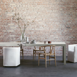c2 table | Mesas comedor | bulthaup
