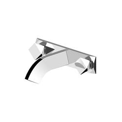 Wosh ZW5715 | Wash-basin taps | Zucchetti