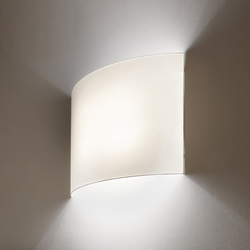 Ginger-A2 Wall lamp | Wall lights | LUCENTE