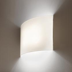 Ginger Iluminación mesa | Iluminación general | LUCENTE