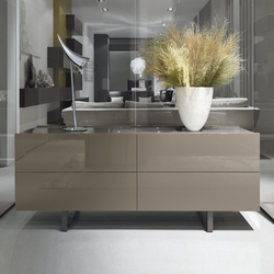 Sideboards Square SQ05 | Sideboards / Kommoden | Misura Emme