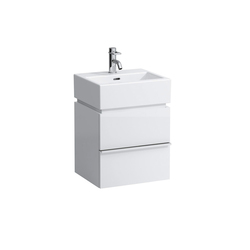 Case for living | Vanity unit | Armarios lavabo | Laufen