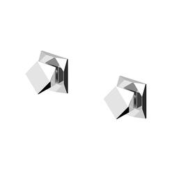 Wosh ZW5738 | Duscharmaturen | Zucchetti