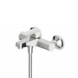 Wind ZWN103 | Bath taps | Zucchetti