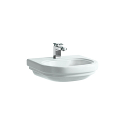 Lb3 | Small washbasin | Wash basins | Laufen