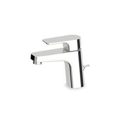Wind ZWN590 | Wash-basin taps | Zucchetti