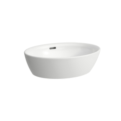LAUFEN Pro A | Washbasin, undersurface ground | Lavabos | Laufen