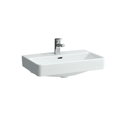 LAUFEN Pro A | Washbasin | Wash basins | Laufen