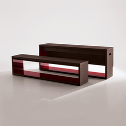 Frank | Upholstered benches | B&B Italia
