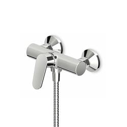 Sun ZSN106 | Shower taps / mixers | Zucchetti