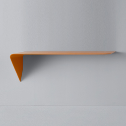 Mamba light | Desks | MDF Italia