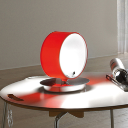 Jaki Table lamp | Table lights | LUCENTE