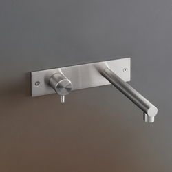 Gradi GRA01 | Wash-basin taps | CEADESIGN