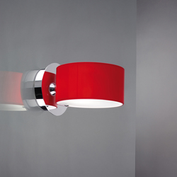 Jaki Wall light | General lighting | LUCENTE