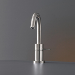 Gradi GRA04 | Wash-basin taps | CEADESIGN