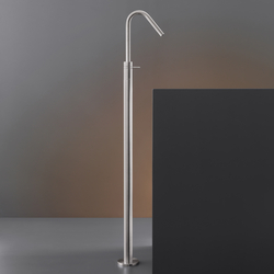 Gradi GRA12 | Wash-basin taps | CEADESIGN