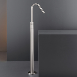 Gradi GRA13 | Bath taps | CEADESIGN
