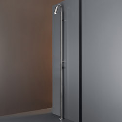 Gradi GRA15 | Shower controls | CEADESIGN