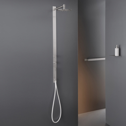 Gradi GRA07 | Shower taps / mixers | CEADESIGN