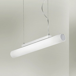 Olympia Pendelleuchte | General lighting | LUCENTE