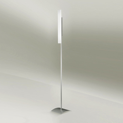 Olympia Standleuchte | General lighting | LUCENTE