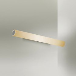 Olympia Wall light | General lighting | LUCENTE