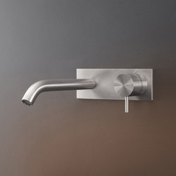 MilO360 MIL04 | Wash basin taps | CEADESIGN